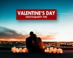 Valentine's Photography Tips