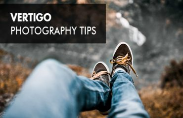 vertigo photography tips
